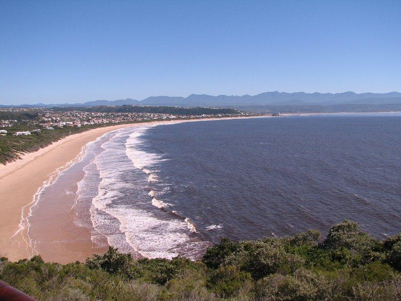 afrique-sud-2007-161