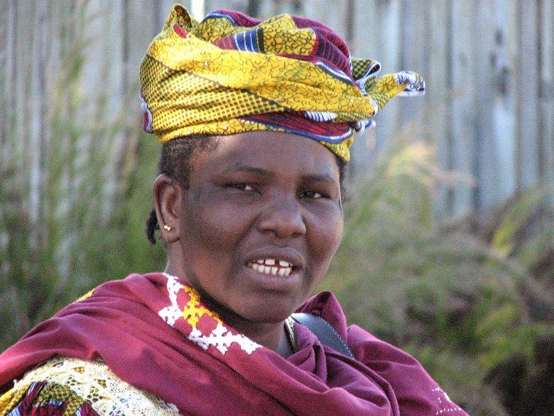 afrique-sud-2007-261