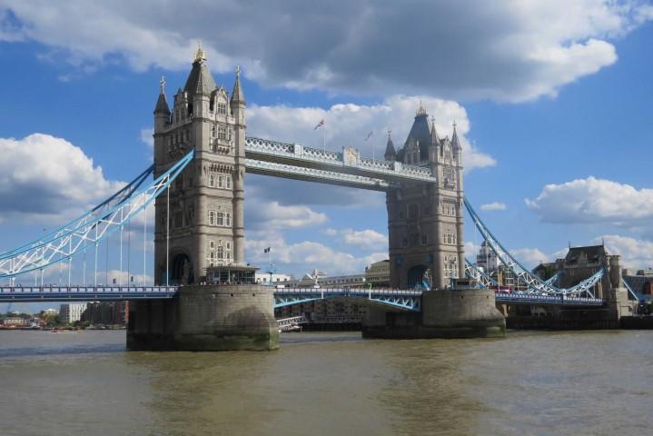 2017-06-01  Londres Tower Bridge2