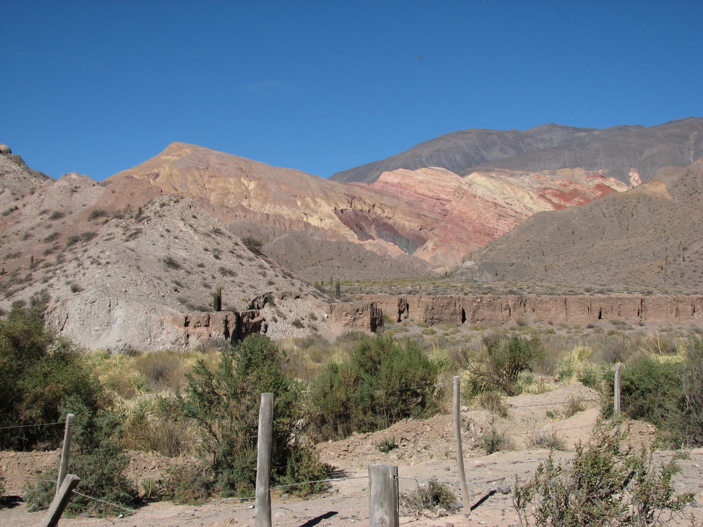 Andes-2008-0040