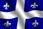 quebec_drapeau